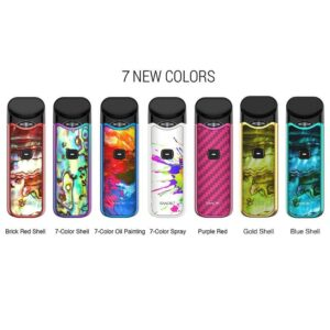 SMOKNORD-7newColors